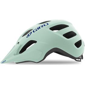 Giro Verce Helmet Matte Mint